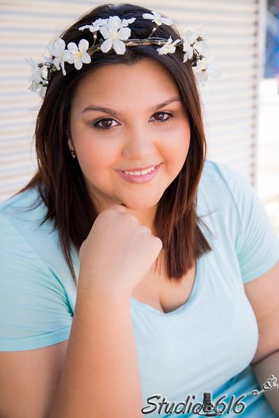 2015-10-11-Nicky - Studio 616 Phoenix Senior Photography-7