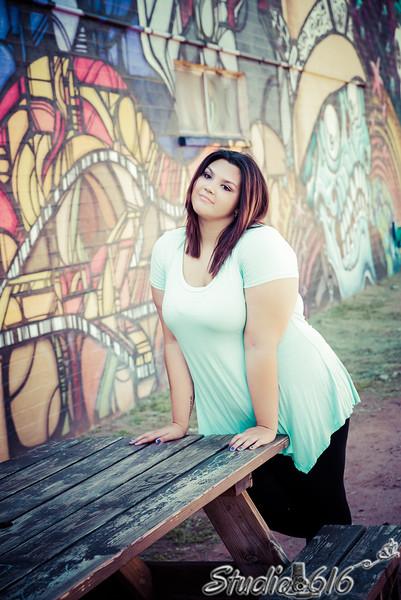 2015-10-11-Nicky - Studio 616 Phoenix Senior Photography-10