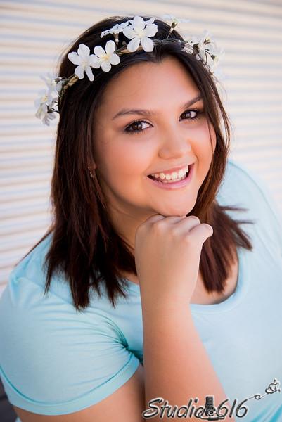 2015-10-11-Nicky - Studio 616 Phoenix Senior Photography-4