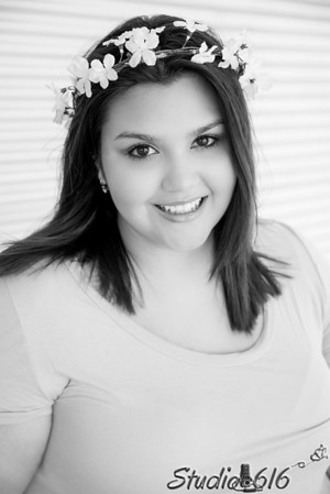 2015-10-11-Nicky - Studio 616 Phoenix Senior Photography-1
