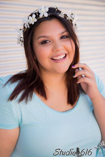 2015-10-11-Nicky - Studio 616 Phoenix Senior Photography-3