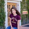 2016-02-24 Lauren - Studio 616 Photography - Phoenix Senior Photographers-84