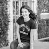 2016-02-24 Lauren - Studio 616 Photography - Phoenix Senior Photographers-85-2