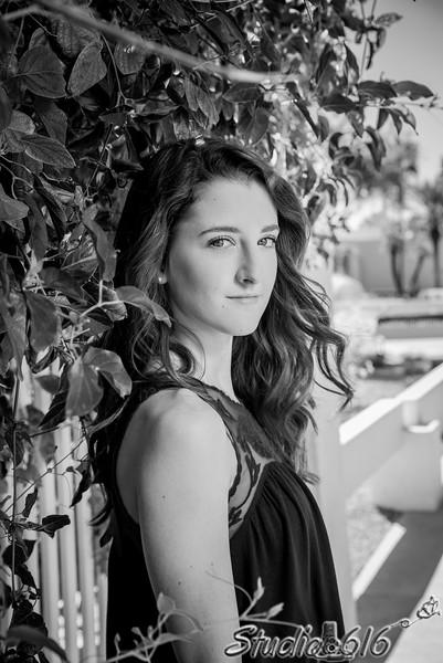 2016-02-24 Lauren - Studio 616 Photography - Phoenix Senior Photographers-20-2