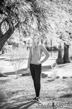 2016-11-13 Natalie - © Studio 616 Photography-3-2