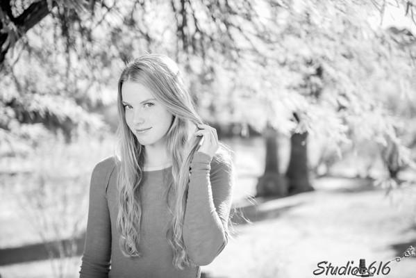 2016-11-13 Natalie - © Studio 616 Photography-7-2