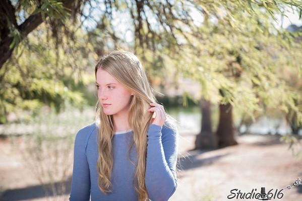 2016-11-13 Natalie - © Studio 616 Photography-6
