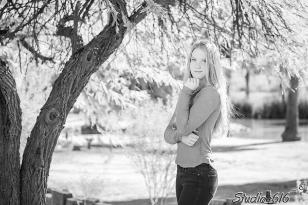 2016-11-13 Natalie - © Studio 616 Photography-11-2