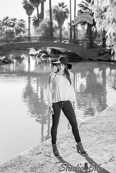 2016-12-18 Tyria - © Studio 616 Photography-19-2
