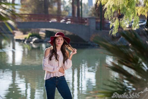 2016-12-18 Tyria - © Studio 616 Photography-29