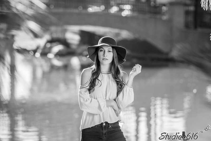 2016-12-18 Tyria - © Studio 616 Photography-30-2