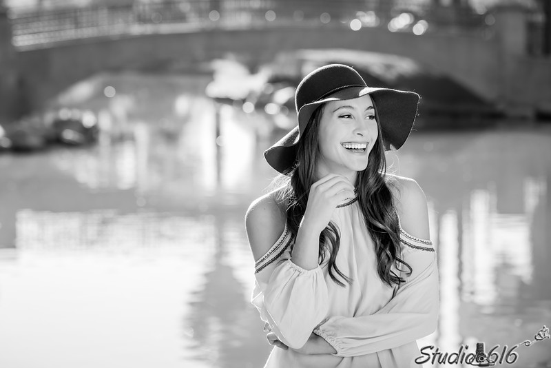 2016-12-18 Tyria - © Studio 616 Photography-34-2