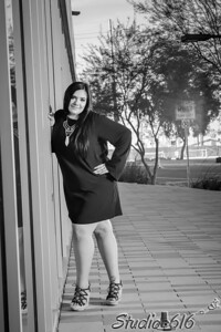 2016-03-20 Bianca - Studio 616 Photography - Phoenix Senior Photographers-15