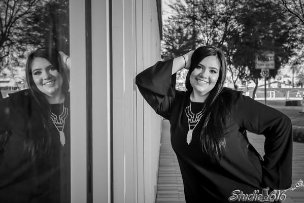 2016-03-20 Bianca - Studio 616 Photography - Phoenix Senior Photographers-12