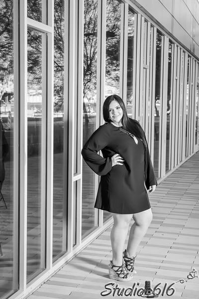 2016-03-20 Bianca - Studio 616 Photography - Phoenix Senior Photographers-5-2