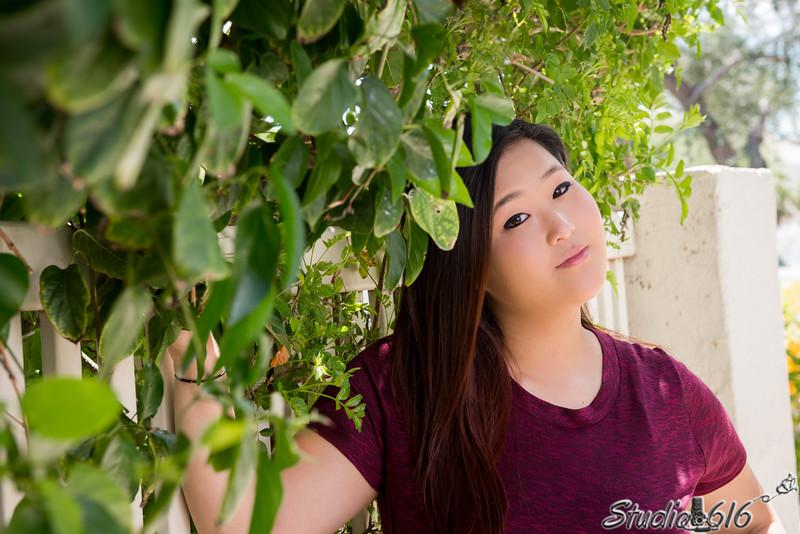 2016-04-12 Grace - Studio 616 Photography - Phoenix Senior photographers-13