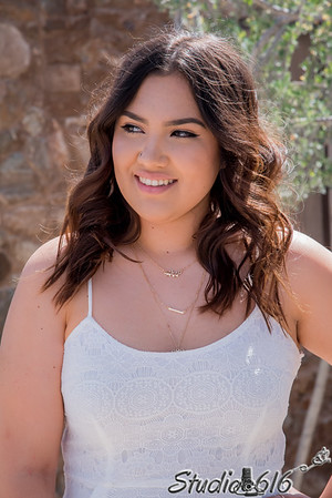 2016-05-02 Brittany - Studio 616 Photography - Phoenix Senior Photographers-15