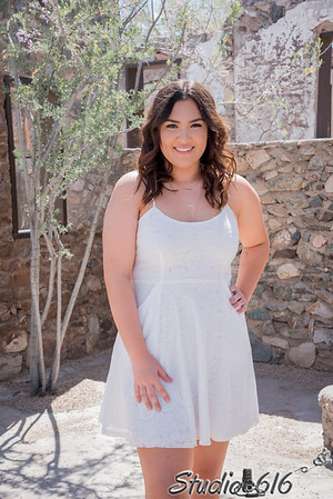2016-05-02 Brittany - Studio 616 Photography - Phoenix Senior Photographers-12