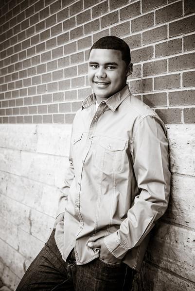 Studio 616 Photography - Senior Portraits Phoenix AZ-7-2