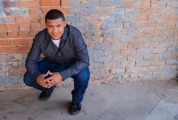 Studio 616 Photography - Senior Portraits Phoenix AZ-19