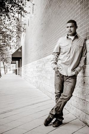 Studio 616 Photography - Senior Portraits Phoenix AZ-10-2