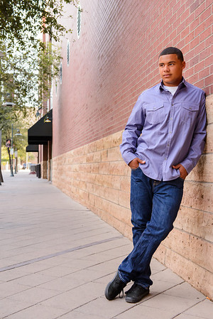 Studio 616 Photography - Senior Portraits Phoenix AZ-10
