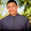 Senior Portraits Phoenix, Senior Pictures