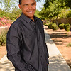 Senior Portraits Phoenix, Senior Pictures
