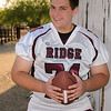 Senior Portraits Phoenix AZ, Senior Pictures