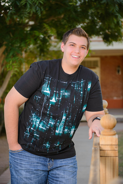 Senior Portraits Phoenix AZ, Senior Pictures
