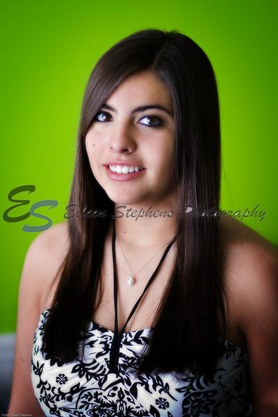 ESP200806246394_439copy-2