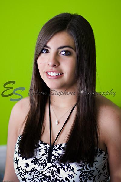 ESP200806246394_439copy