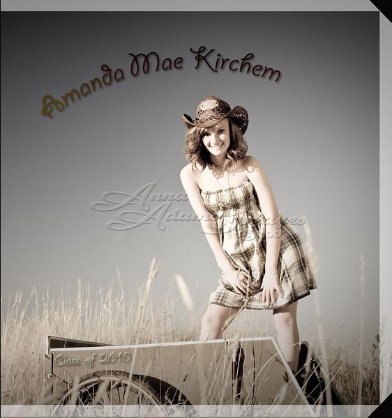 10x10 HBk FRONT Amanda Kirchem