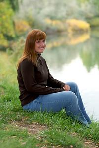 Nicole Steinle  007
