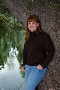 Nicole Steinle  020