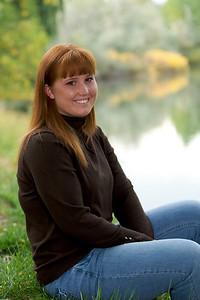 Nicole Steinle  001