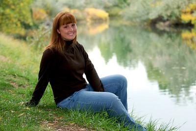 Nicole Steinle  010