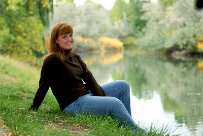 Nicole Steinle  012