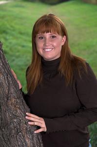 Nicole Steinle  034