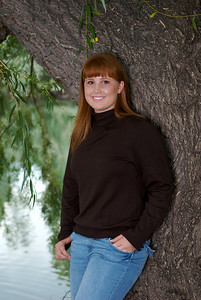 Nicole Steinle  021