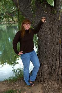 Nicole Steinle  027