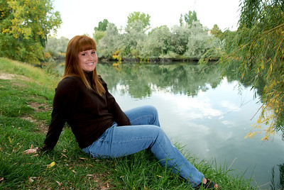 Nicole Steinle  014