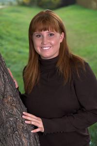 Nicole Steinle  035