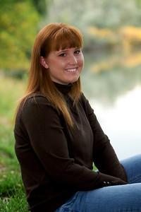 Nicole Steinle  003