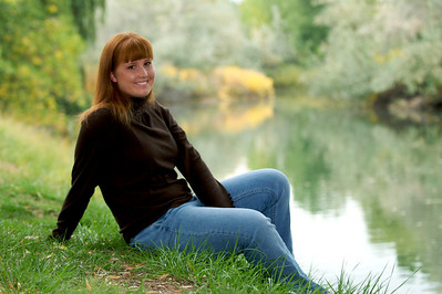 Nicole Steinle  011