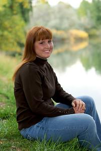 Nicole Steinle  006