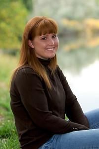 Nicole Steinle  002