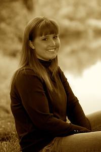 Nicole Steinle  004