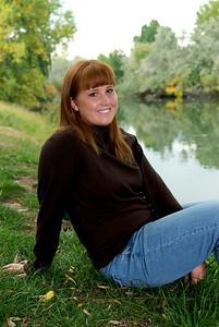 Nicole Steinle  017