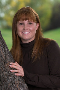 Nicole Steinle  039